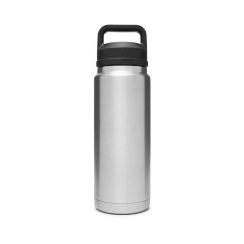 YETI Rambler 26 Oz Bottle - Stainless Steel