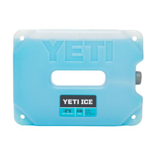 YETI Ice 4Lb/1.8kg