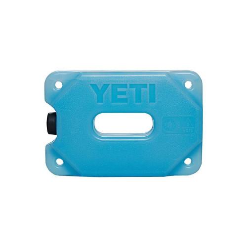 YETI Ice 2Lb/907g