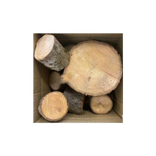Apple Smoking Wood Chunks