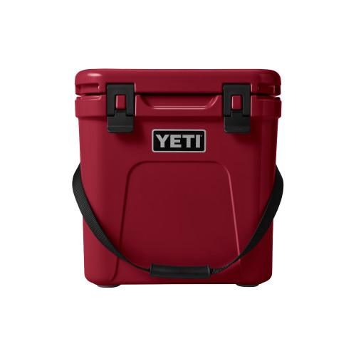YETI Roadie 24 Hard Cooler - Red