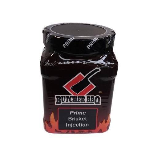 Butcher BBQ Prime Brisket Injection - 453g