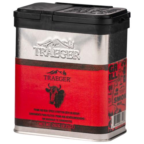 Traeger - Prime Rib Rub
