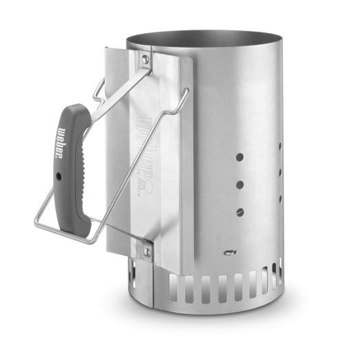 Weber® Chimney Starter