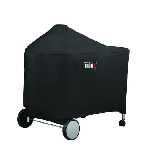 Weber® Performer® Premium Cover
