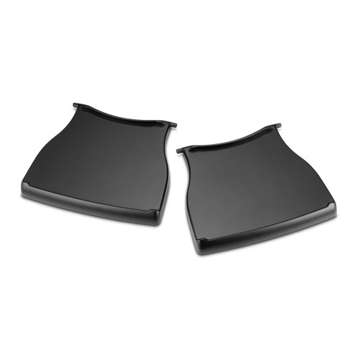Weber® Q 1000 Series Side Tables