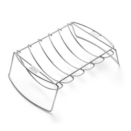 Weber® Rib / Roast Holder