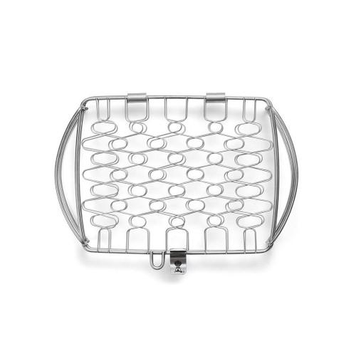 Weber® Fish Basket Small