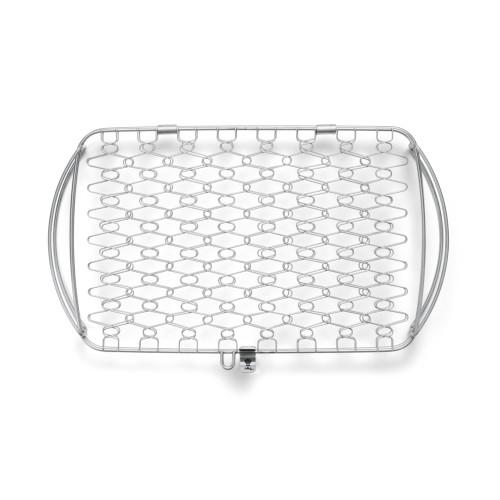Weber® Fish Basket Large