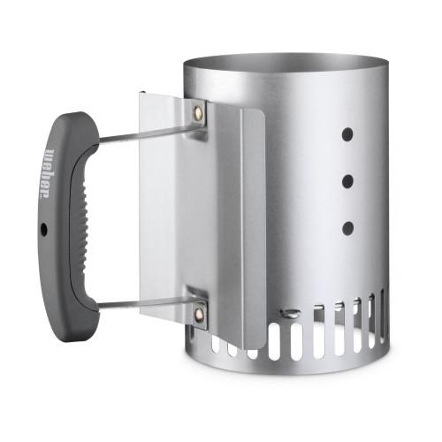 Weber® Portable Chimney Starter