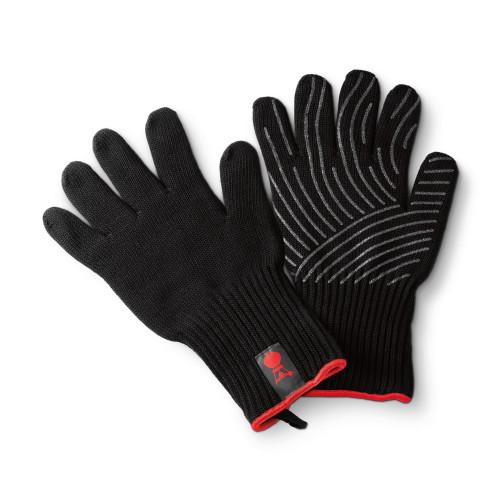 Weber® Premium BBQ Gloves L-XL