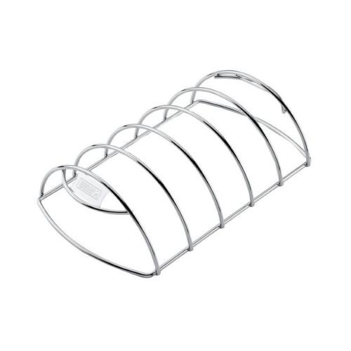 Weber® Original Rib Rack