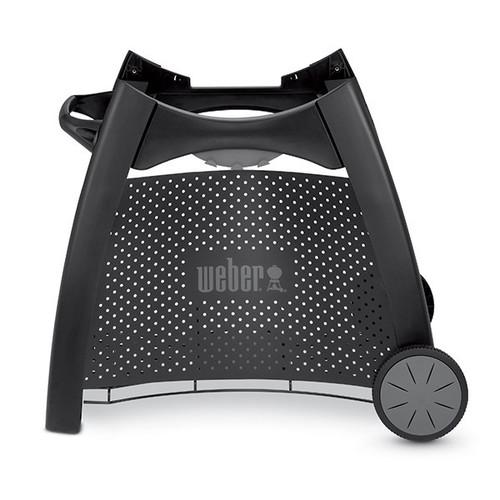 Weber® Q™ Permanent Cart