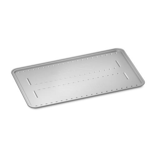 Weber® Q Large Roasting Shield