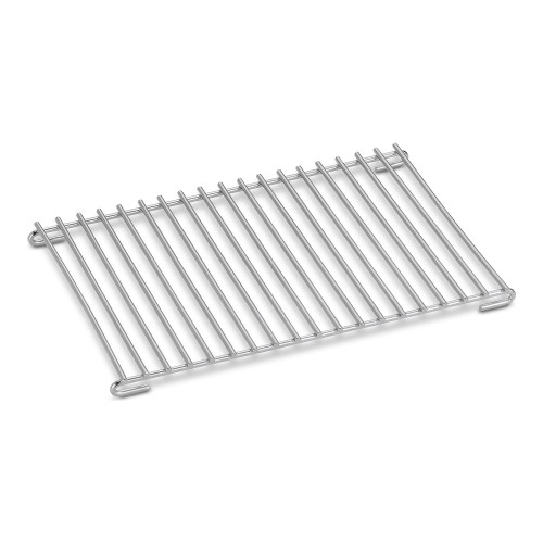 Weber® Q Small Roast Rack