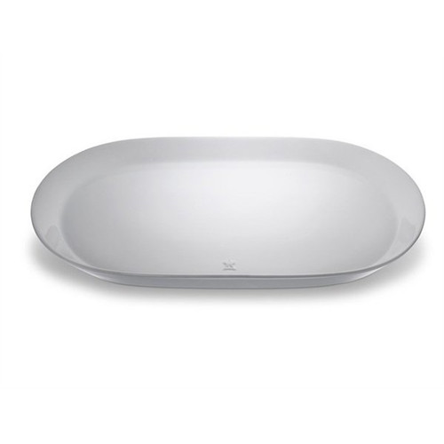 Weber® Style Grill Plates - Set of 2