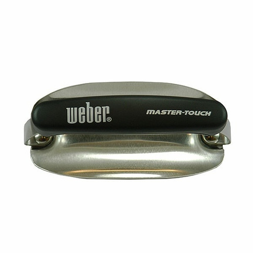 Weber® Replacement Master-Touch® Lid Handle