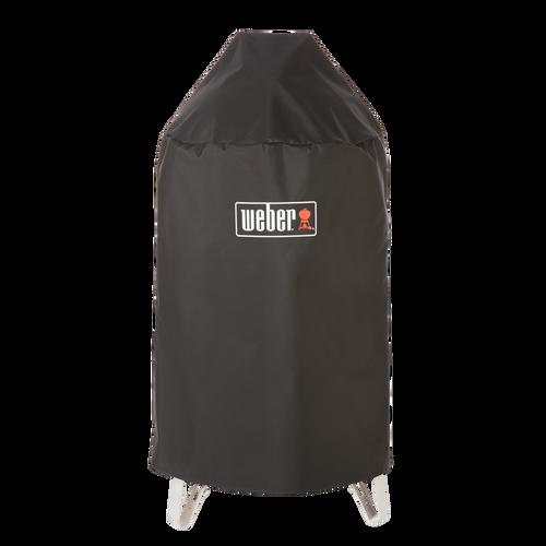 Weber® 57cm Smokey Mountain Cover