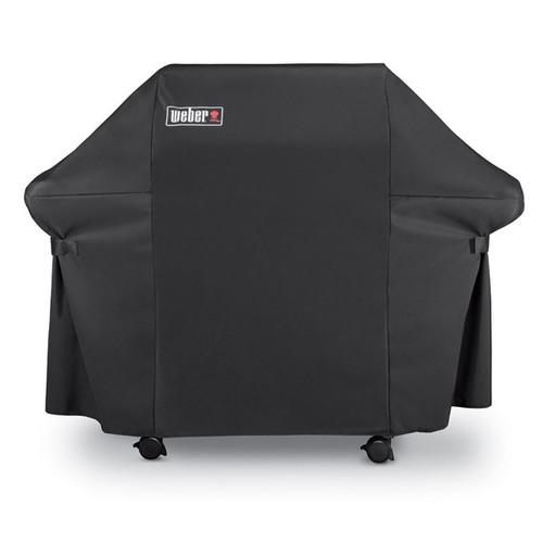 Weber® Premium Cover for Genesis® 300 Series