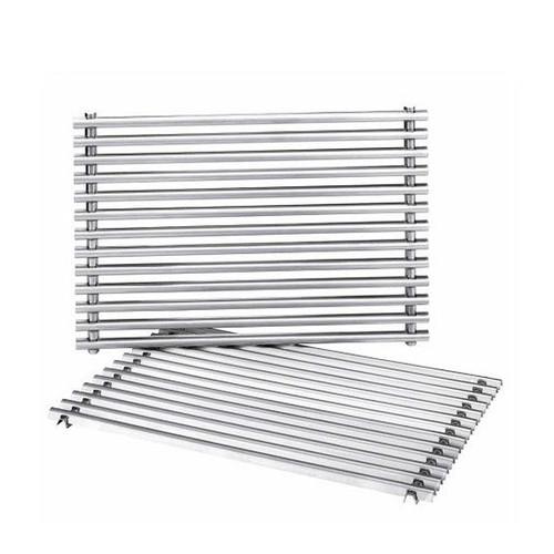 Weber® Spirit® 300 Series Stainless Steel Grates
