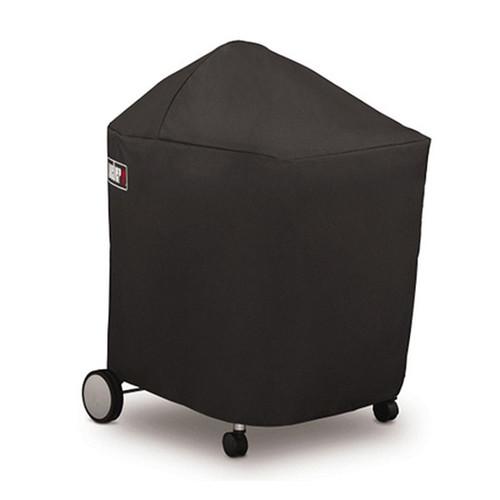 Weber® Performer® GBS® 57cm Cover
