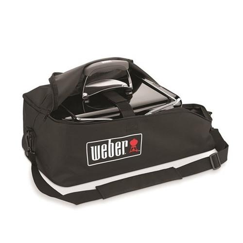 Weber® Go-Anywhere Carry Bag