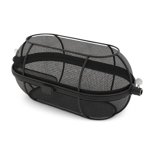 Weber® Original Rotisserie Fine Mesh Basket