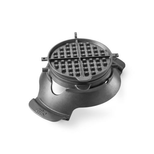 Weber® Original GBS® Waffle / Sandwich Iron