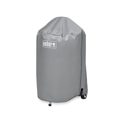Weber® 47cm Charcoal Barbecue Cover, Polyester