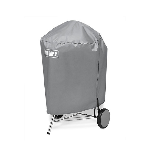 Weber® 57cm Charcoal Barbecue Cover, Polyester