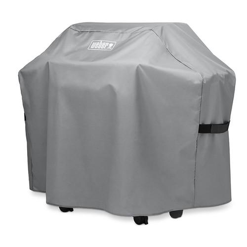 Weber® Genesis® II 2 Burner Cover