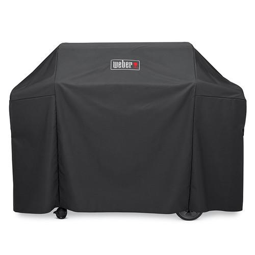 Weber® Genesis® II 3 Burner / 300 Series Premium Cover