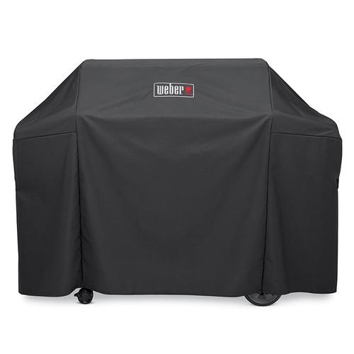Weber® Genesis® II 4 Burner Premium Cover