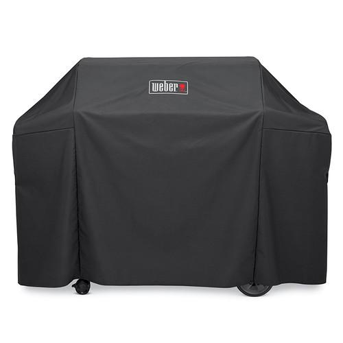 Weber® Genesis® II 6 Burner Premium Cover
