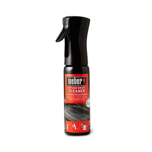 Weber® Q® And Grate Cleaner 300ml
