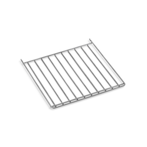 Weber® Expansion Rack (Suitable For ETCS And Genesis® II)