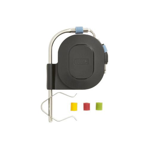 Weber® iGrill Pro Ambient Probe