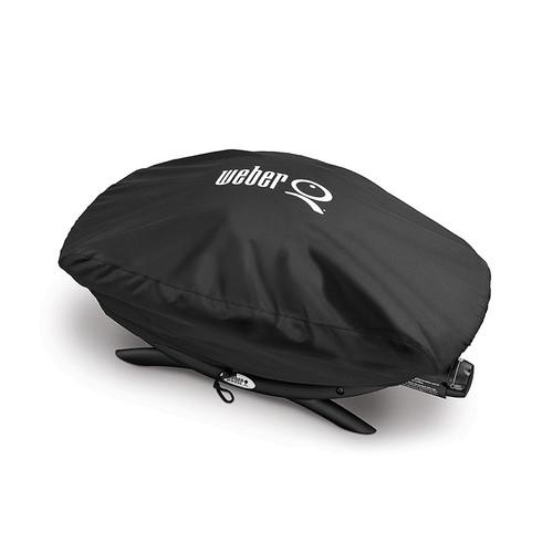 Weber® Q® 200 / 2000 Series Premium Cover