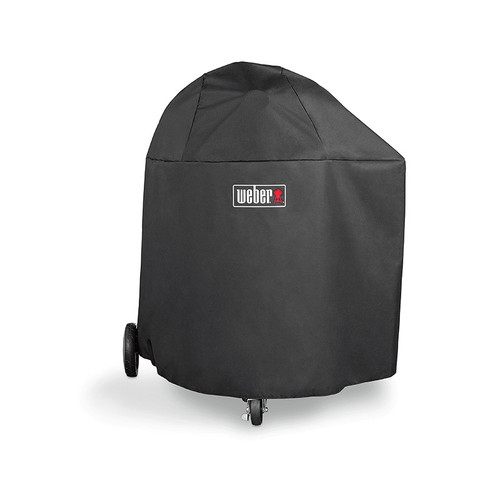 Weber® Premium Cover For Summit® Charcoal Grill