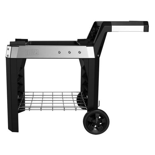 Weber® Pulse Cart