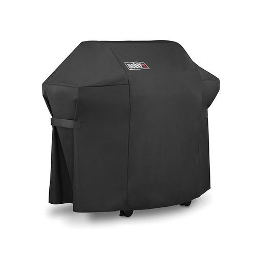 Weber® Spirit® II 300 Series Premium Cover