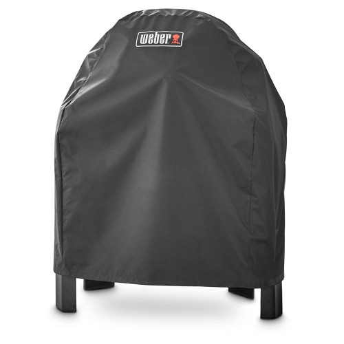 Weber® Premium Cover For The Pulse 1000 on Stand
