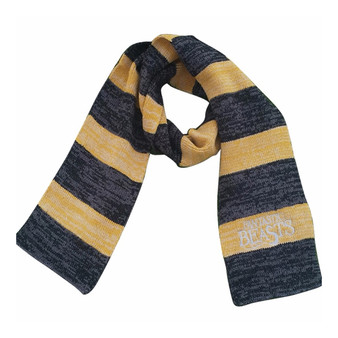 Fantastic Beasts Scarf