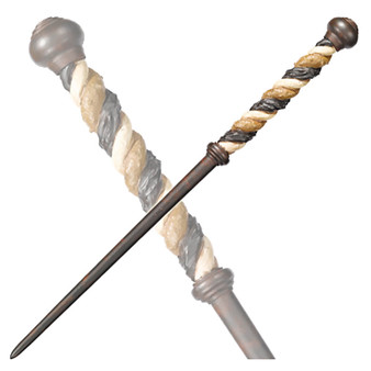 Alecto Carrow Wand