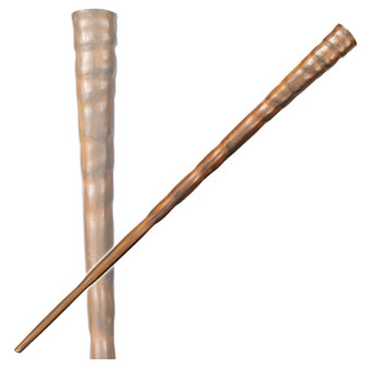 Katie Bell Wand