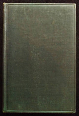 ADVENTURES IN THE ARTS Mardsen Hartley 1921 [1st Ed] Notable Inscription Rare