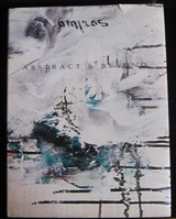 OMIROS: ABSTRACT & BEYOND - 2001 [signed]