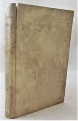 ALEXANDER THE GREAT IN 10 BOOKS, by Quintus Curtius Rufus - 1546