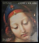 ANDREA SOLARIA, by David Alan Brown - 1987