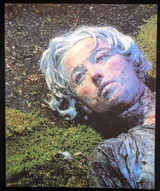 CINDY SHERMAN by Cindy Sherman - 1987 Whitney Museum of Art Exhibit Photography